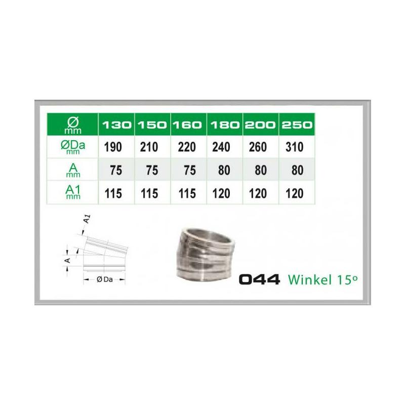 044-DN150 DW6 Winkel 15-