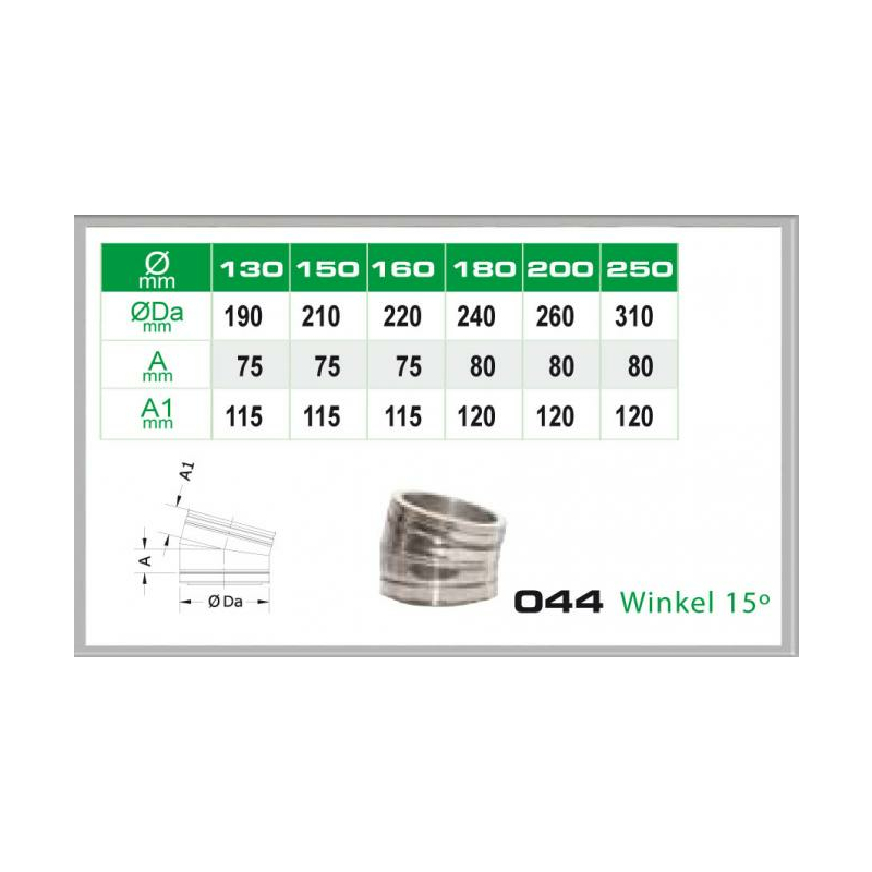 044-DN200 DW5 Winkel 15-