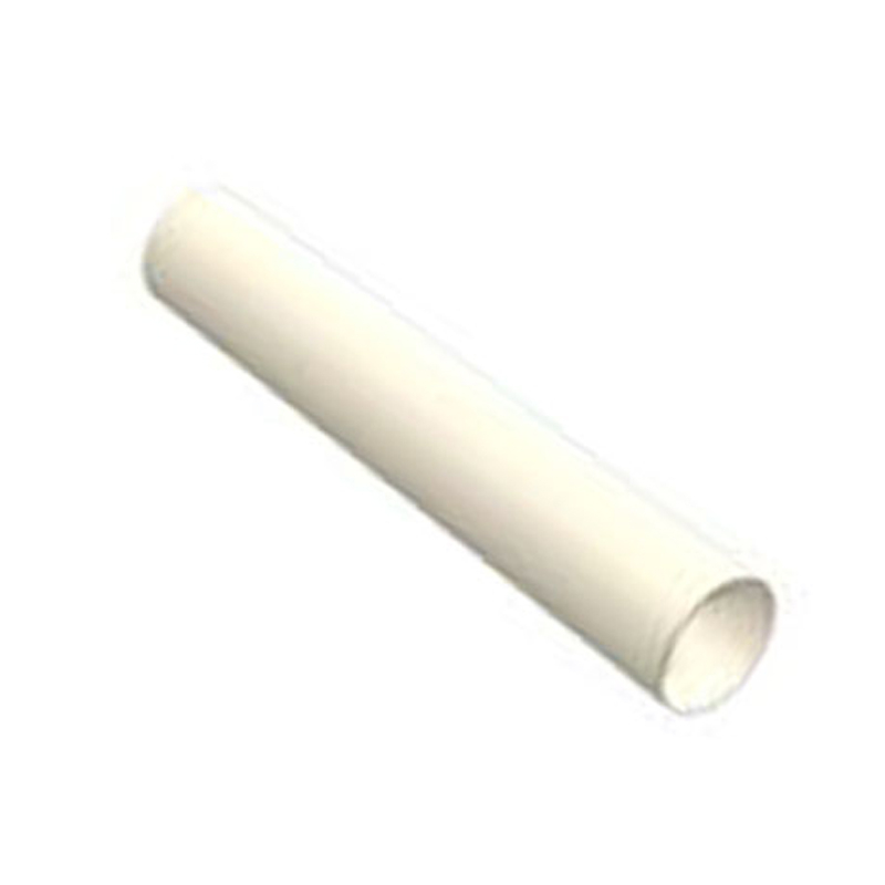 Ersatzteil PVC Kunststoffrohr für CB Klappensystem L-43cm