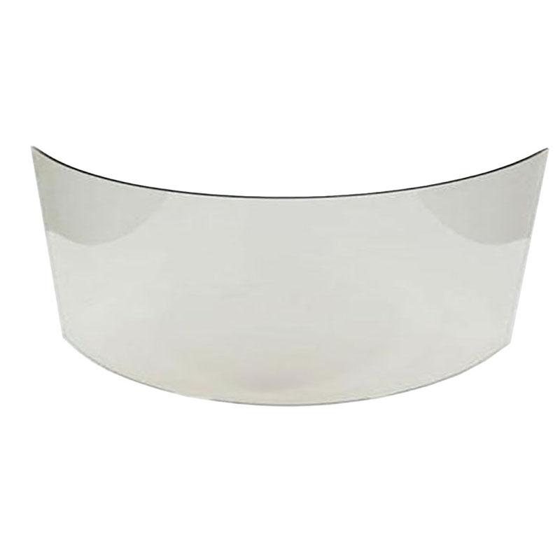 Glasscheibe passend für Kaminofen I 80 Maxi CB Panorama von Jotul