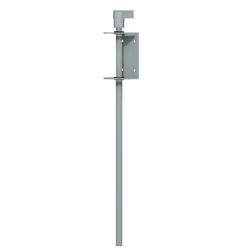 Griffverlängerung 60cm für Klappensysteme VLS CB-Tec