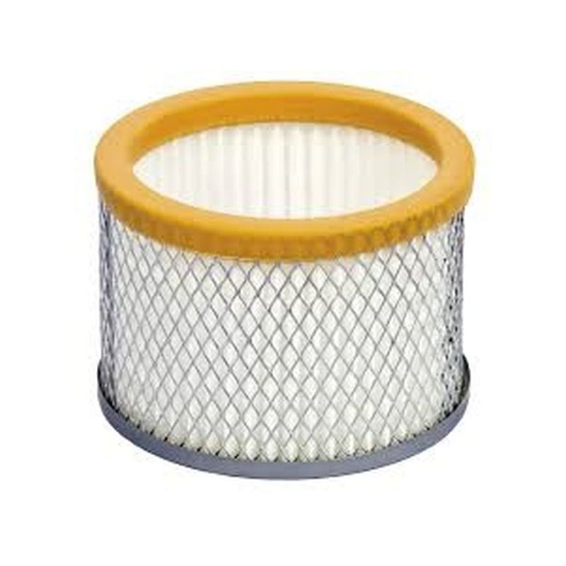 Hepa-Filter für Aschesauger 2670801