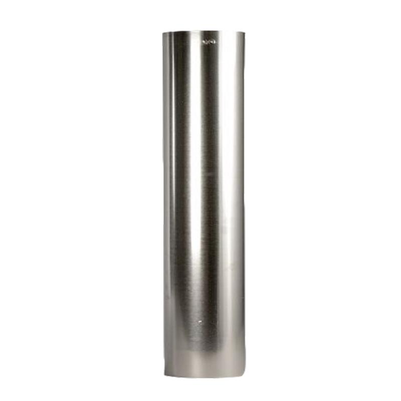 Rohr 0-50 m FAL 200 -