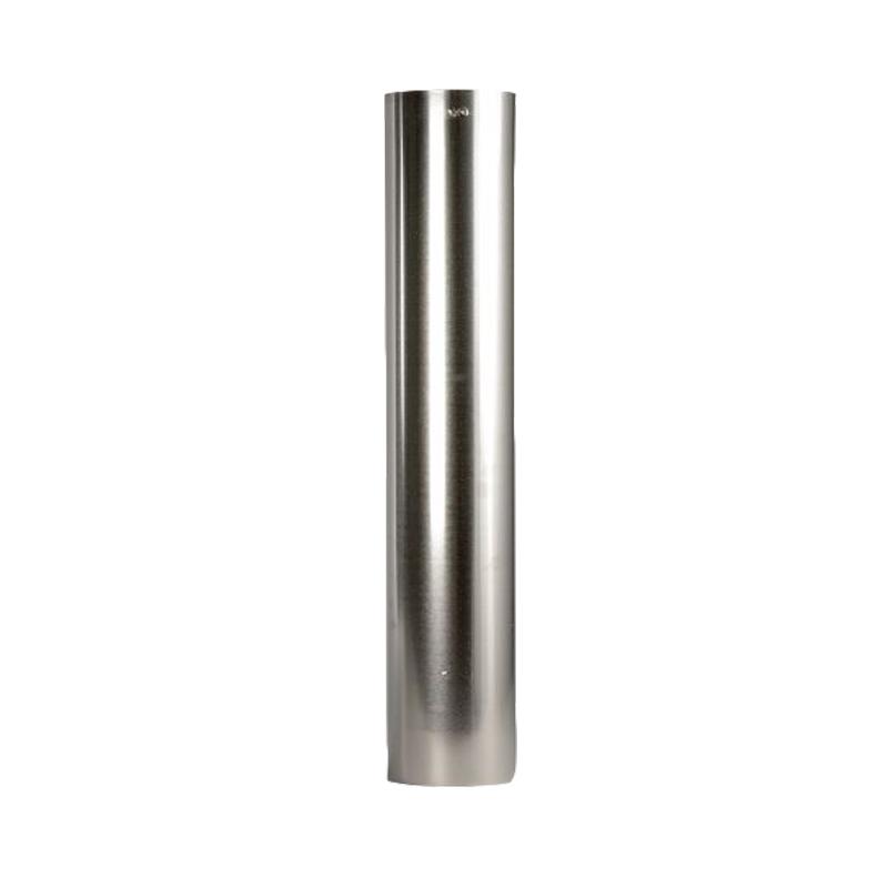 Rohr 0-75 m FAL 180 -