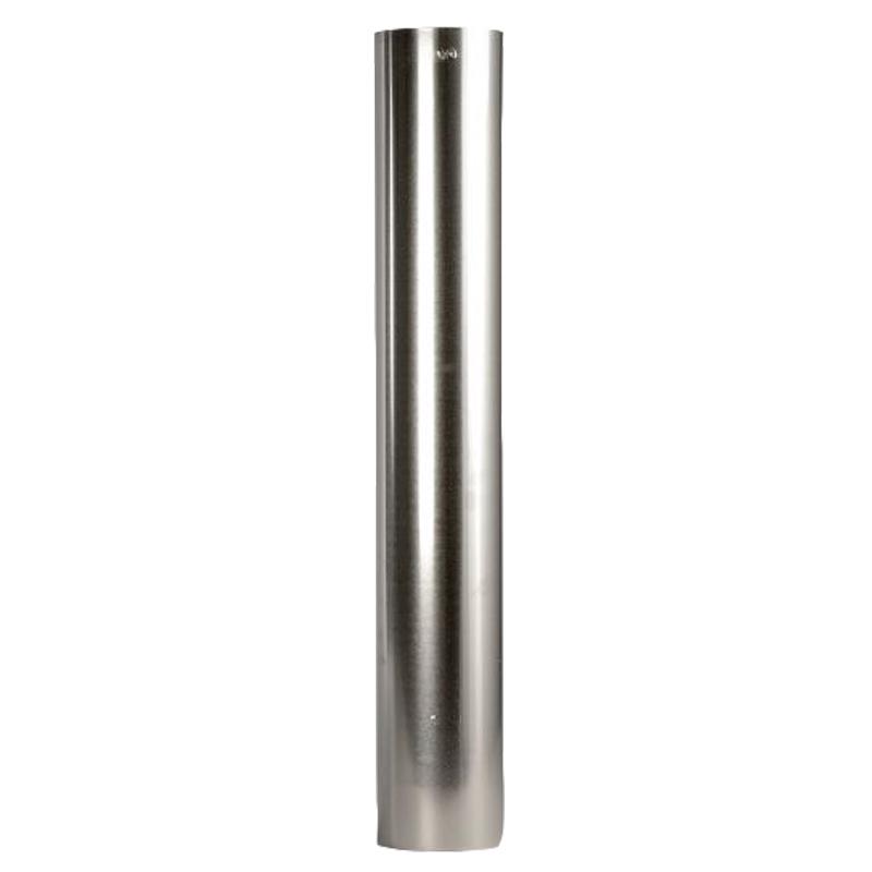 Rohr 1-00 m FAL 180 -