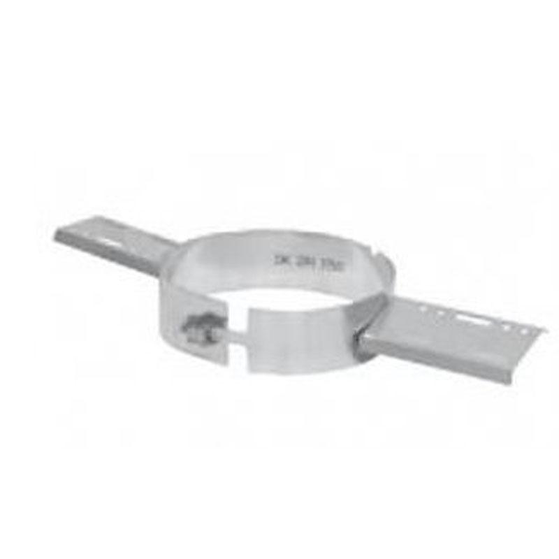 Schiedel ICS Sparrenhalter für DN 80mm